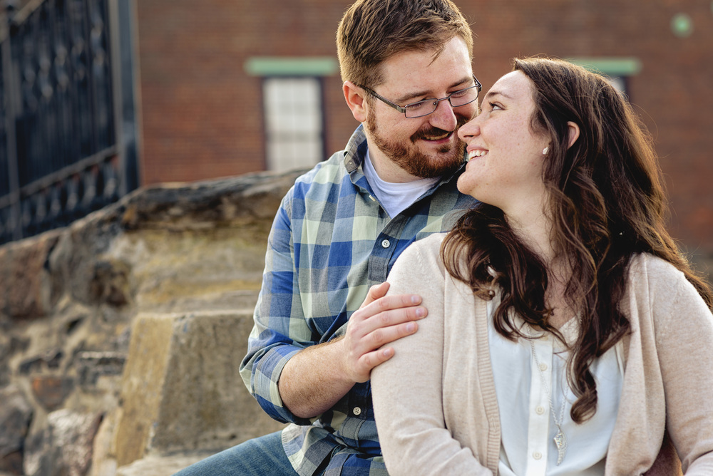 downtown_bookstore_engagement_session_lynchburg_va027.jpg