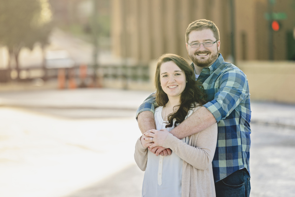 downtown_bookstore_engagement_session_lynchburg_va029.jpg