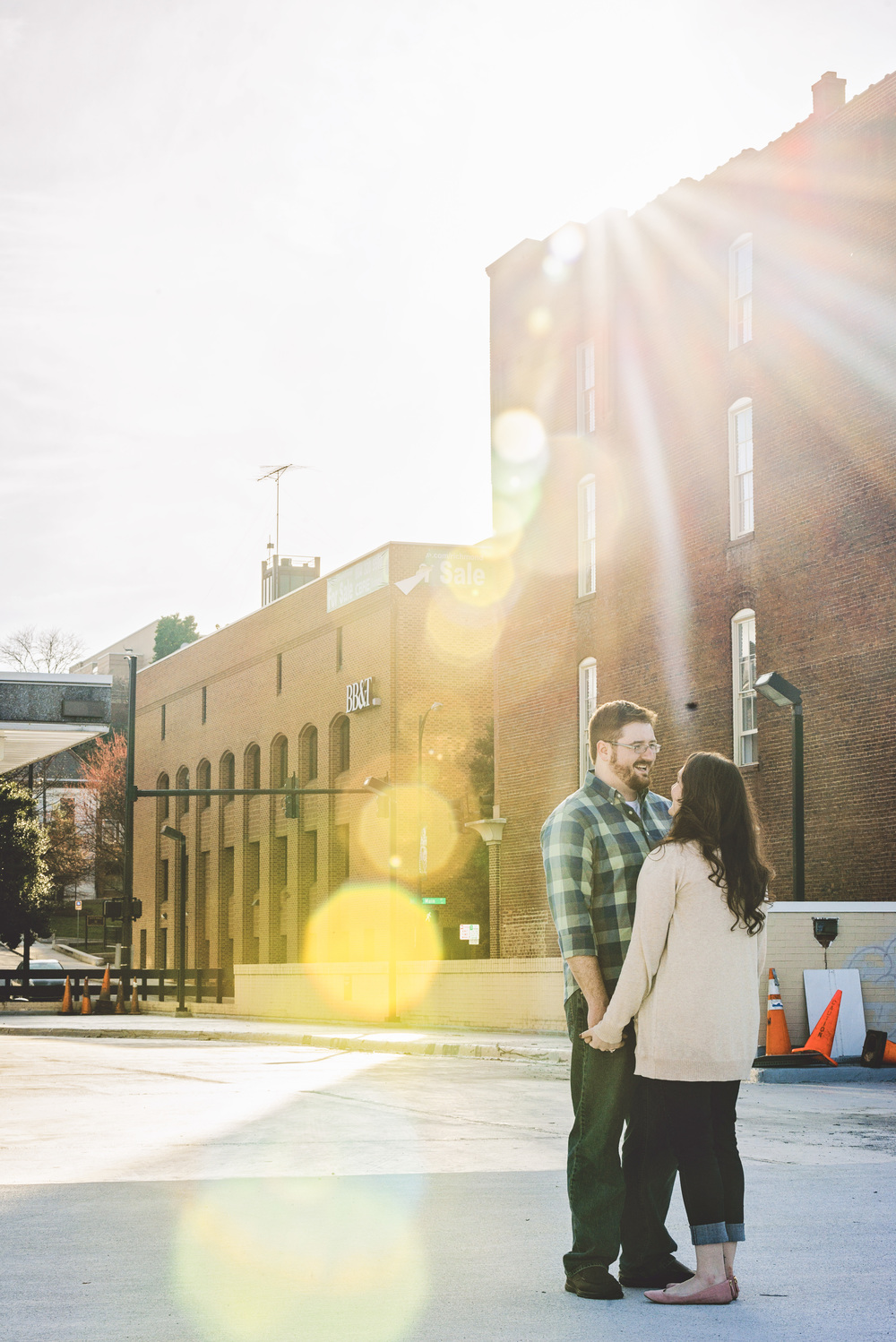 downtown_bookstore_engagement_session_lynchburg_va028.jpg