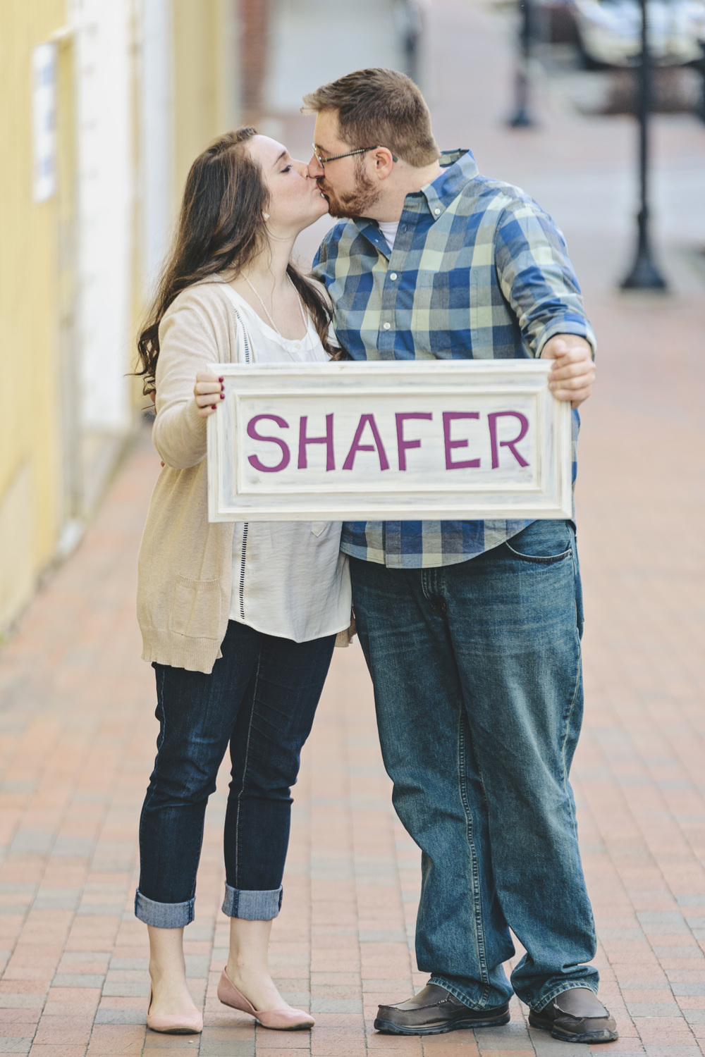 downtown_bookstore_engagement_session_lynchburg_va032.jpg