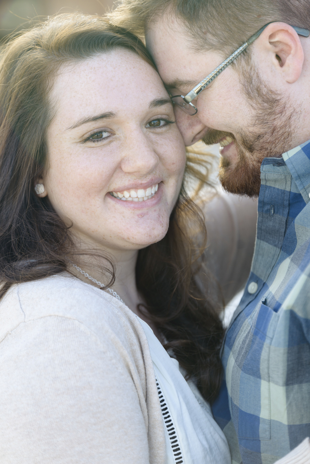 downtown_bookstore_engagement_session_lynchburg_va030.jpg