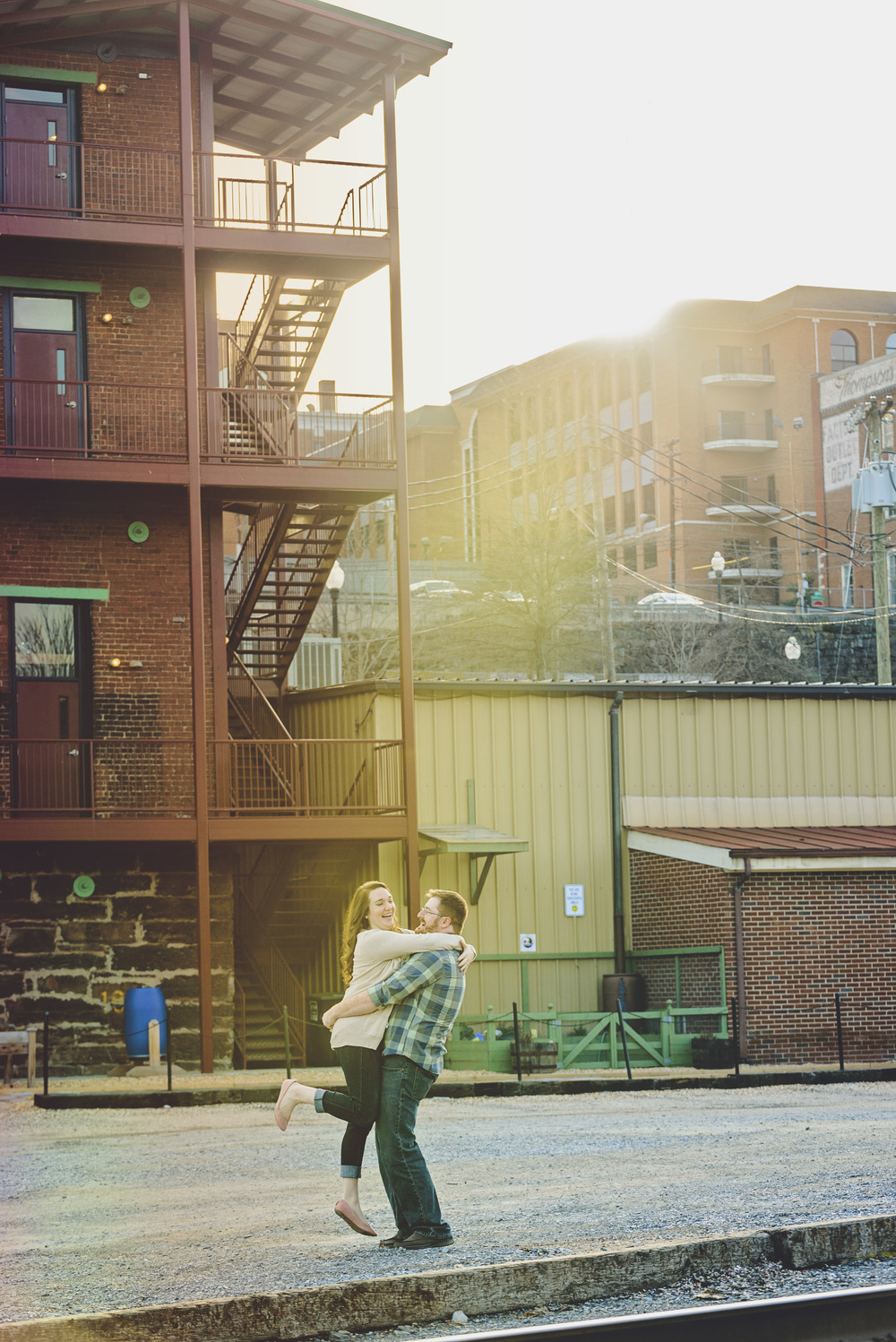 downtown_bookstore_engagement_session_lynchburg_va034.jpg