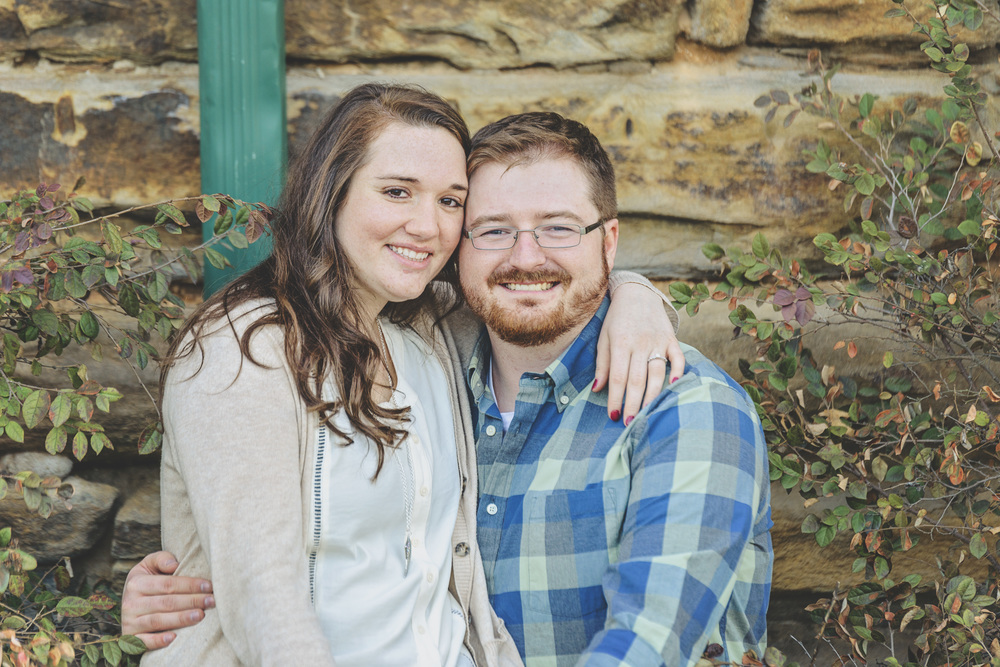 downtown_bookstore_engagement_session_lynchburg_va035.jpg