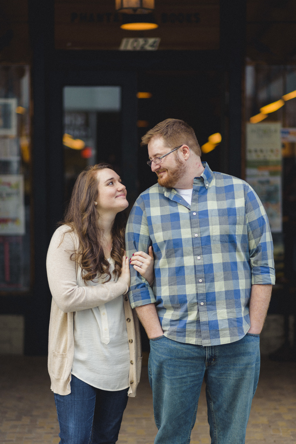 downtown_bookstore_engagement_session_lynchburg_va039.jpg