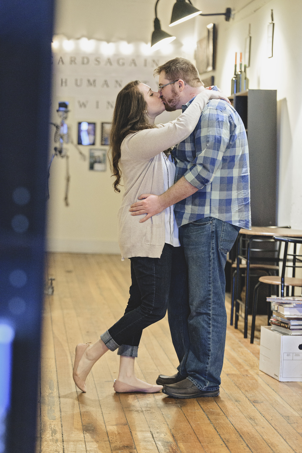 downtown_bookstore_engagement_session_lynchburg_va038.jpg
