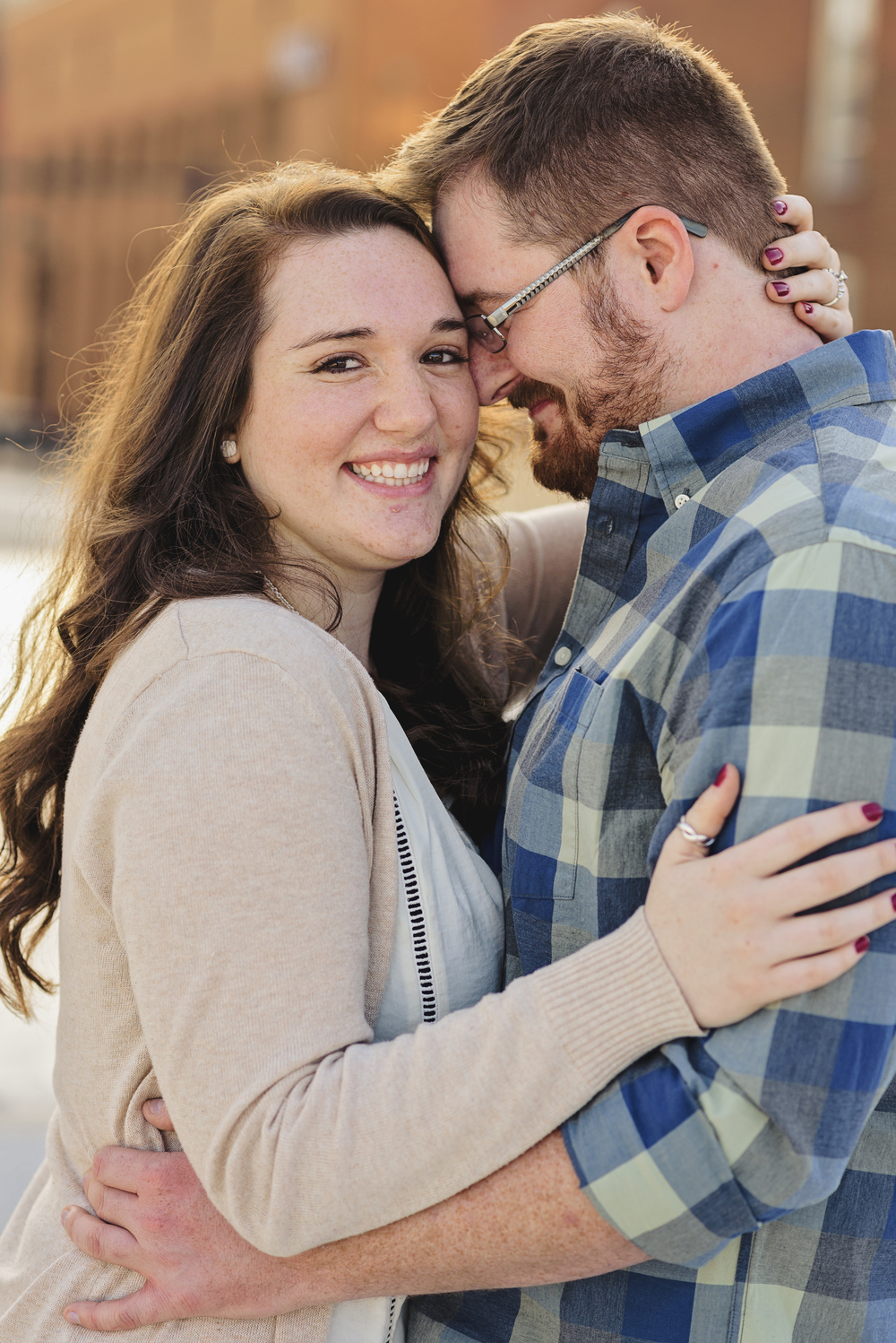 downtown_bookstore_engagement_session_lynchburg_va041.jpg