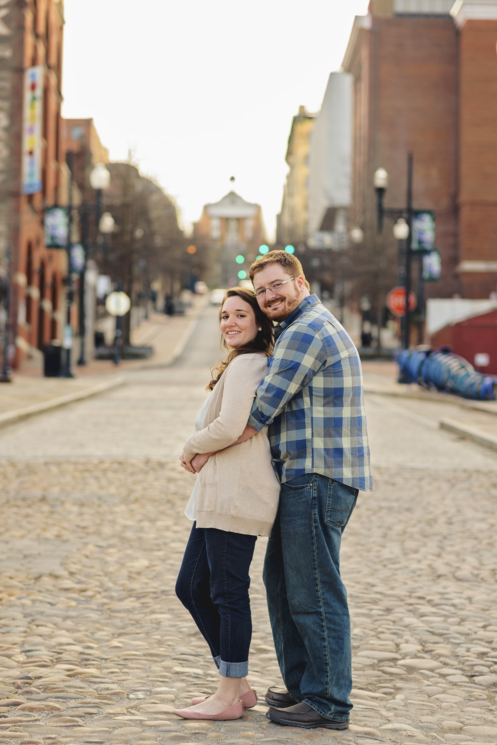 downtown_bookstore_engagement_session_lynchburg_va043.jpg