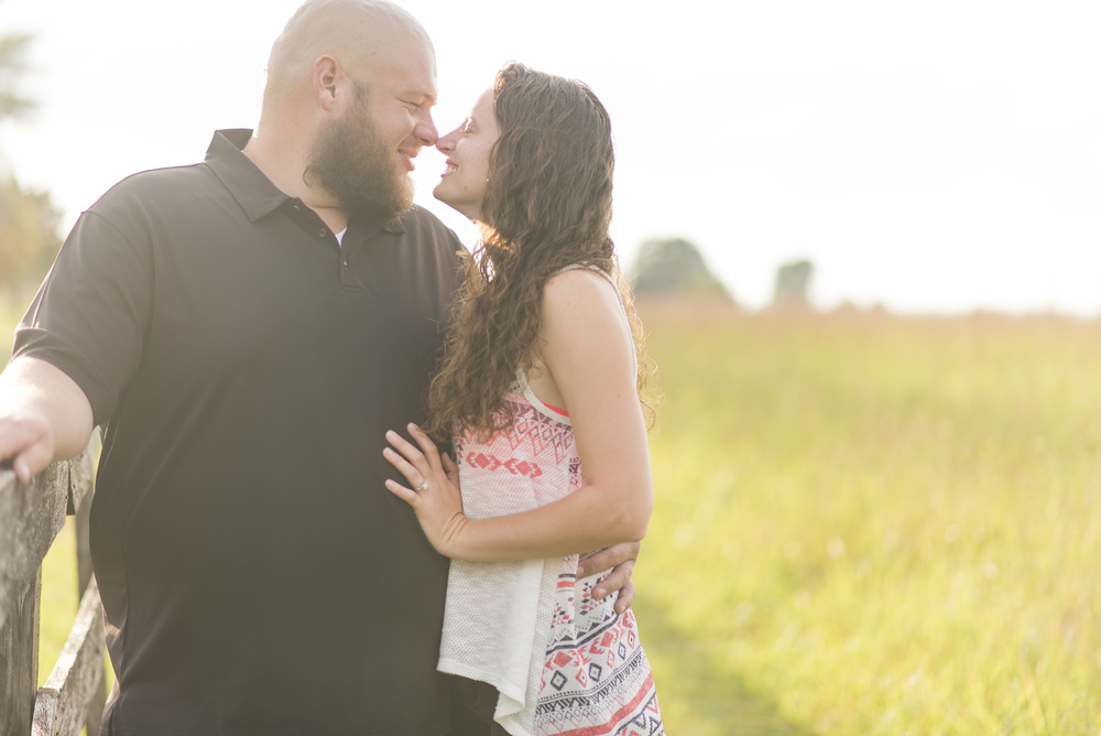 Engagement_session_farm_ranch_country_dance_ballet_lift_altavista_Lynchburg_VA_Photos20150821_0492.jpg