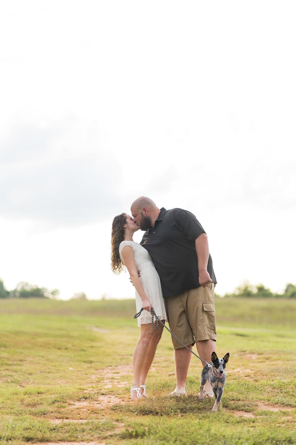 Engagement_session_farm_ranch_country_dance_ballet_lift_altavista_Lynchburg_VA_Photos20150821_0496.jpg