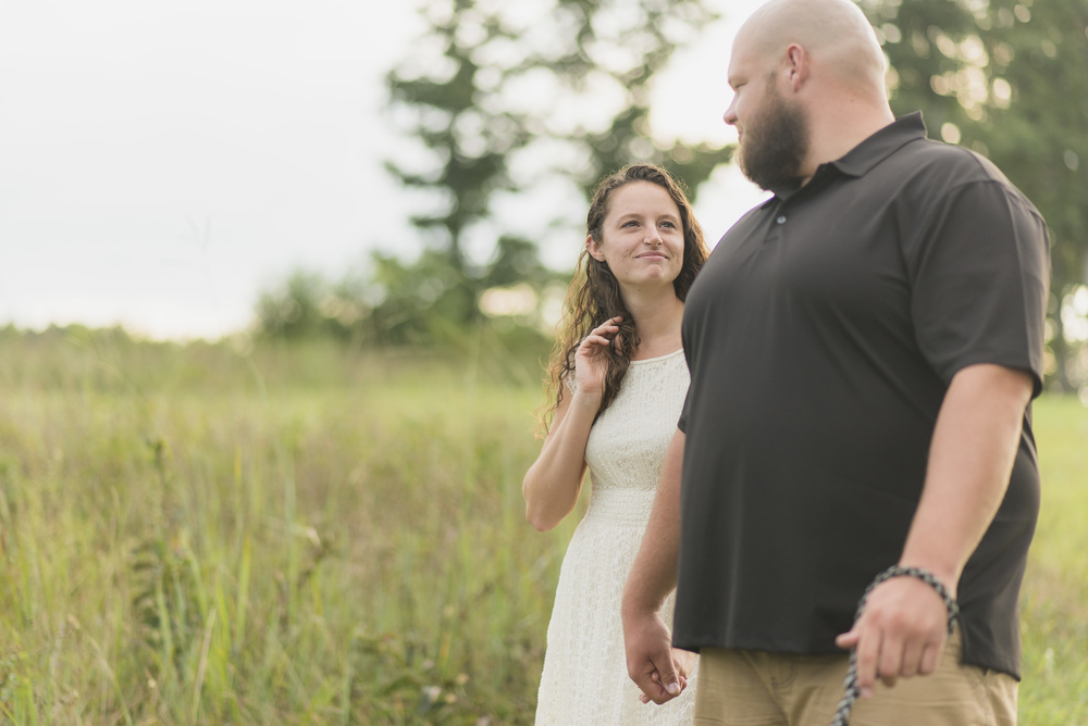 Engagement_session_farm_ranch_country_dance_ballet_lift_altavista_Lynchburg_VA_Photos20150821_0497.jpg
