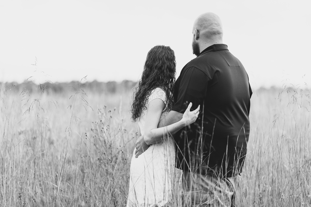 Engagement_session_farm_ranch_country_dance_ballet_lift_altavista_Lynchburg_VA_Photos20150821_0498.jpg