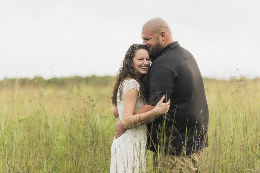 Engagement_session_farm_ranch_country_dance_ballet_lift_altavista_Lynchburg_VA_Photos20150821_0499.jpg