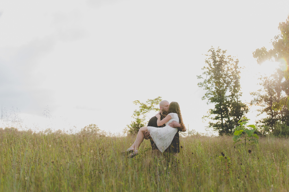 Engagement_session_farm_ranch_country_dance_ballet_lift_altavista_Lynchburg_VA_Photos20150821_0500.jpg