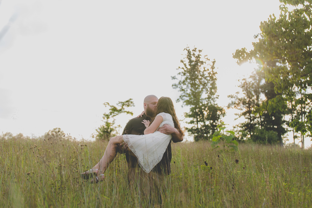 Engagement_session_farm_ranch_country_dance_ballet_lift_altavista_Lynchburg_VA_Photos20150821_0501.jpg