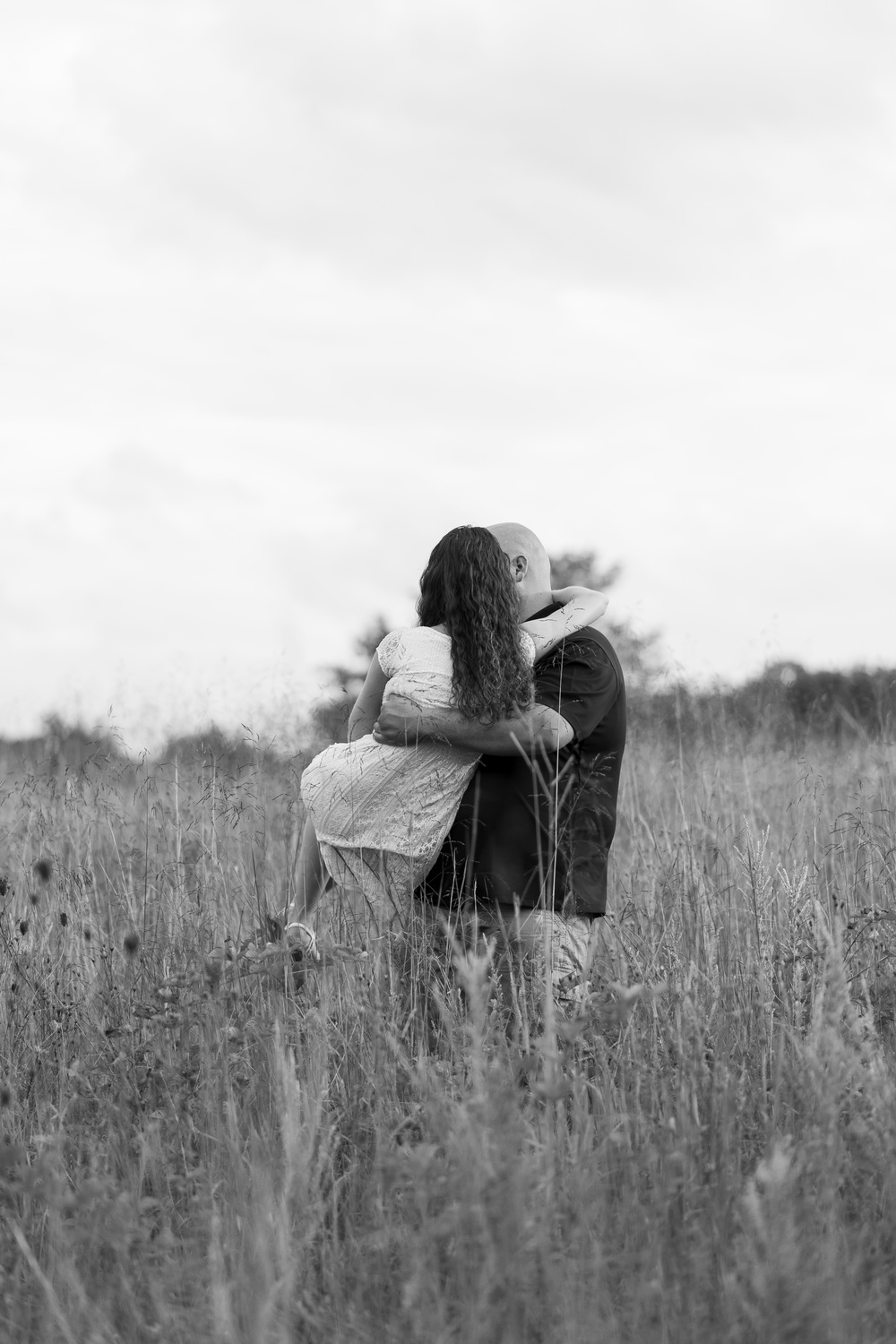 Engagement_session_farm_ranch_country_dance_ballet_lift_altavista_Lynchburg_VA_Photos20150821_0502.jpg