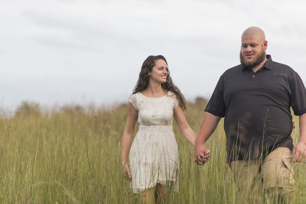 Engagement_session_farm_ranch_country_dance_ballet_lift_altavista_Lynchburg_VA_Photos20150821_0503.jpg