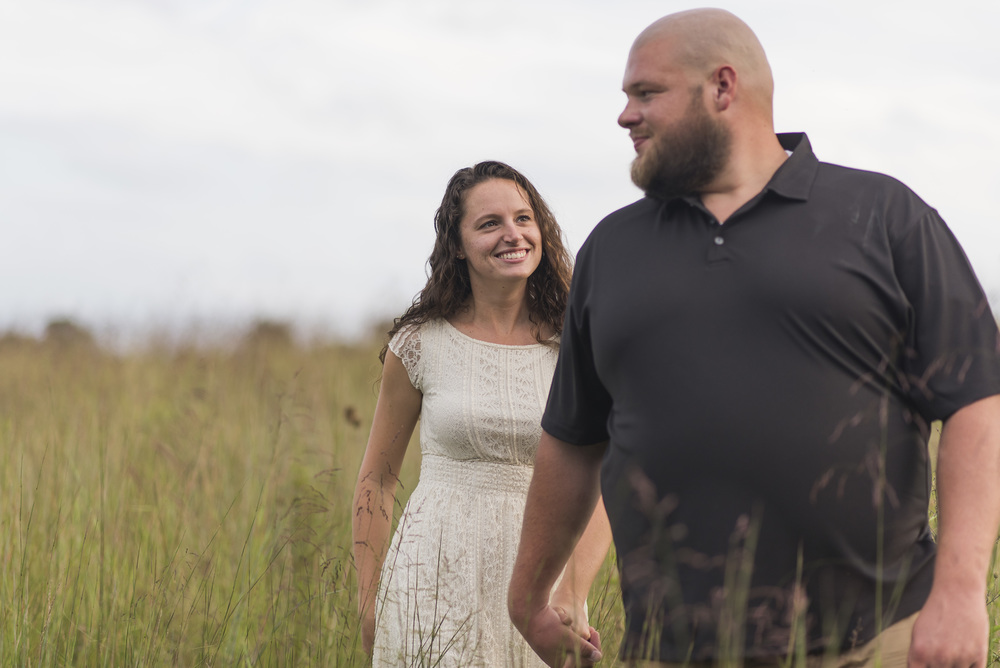Engagement_session_farm_ranch_country_dance_ballet_lift_altavista_Lynchburg_VA_Photos20150821_0504.jpg