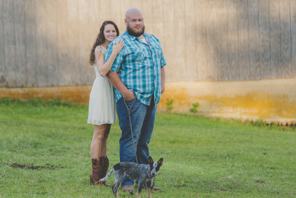 Engagement_session_farm_ranch_country_dance_ballet_lift_altavista_Lynchburg_VA_Photos20150821_0506.jpg