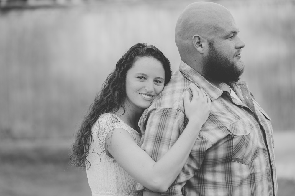 Engagement_session_farm_ranch_country_dance_ballet_lift_altavista_Lynchburg_VA_Photos20150821_0507.jpg
