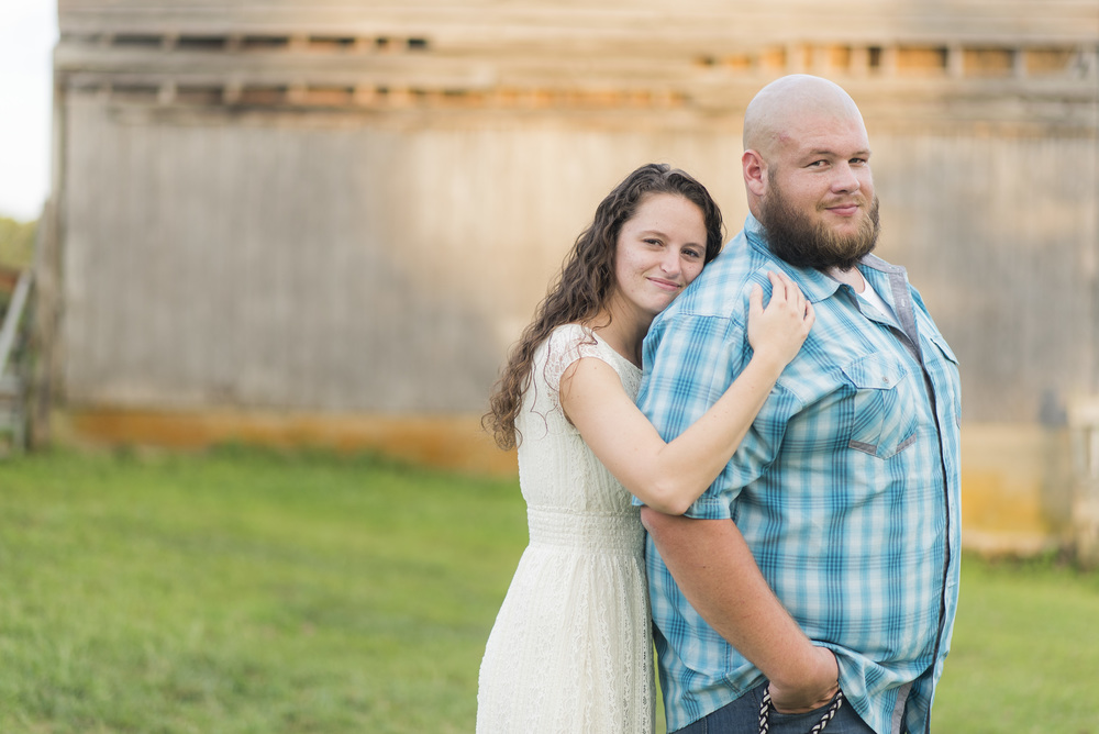Engagement_session_farm_ranch_country_dance_ballet_lift_altavista_Lynchburg_VA_Photos20150821_0508.jpg