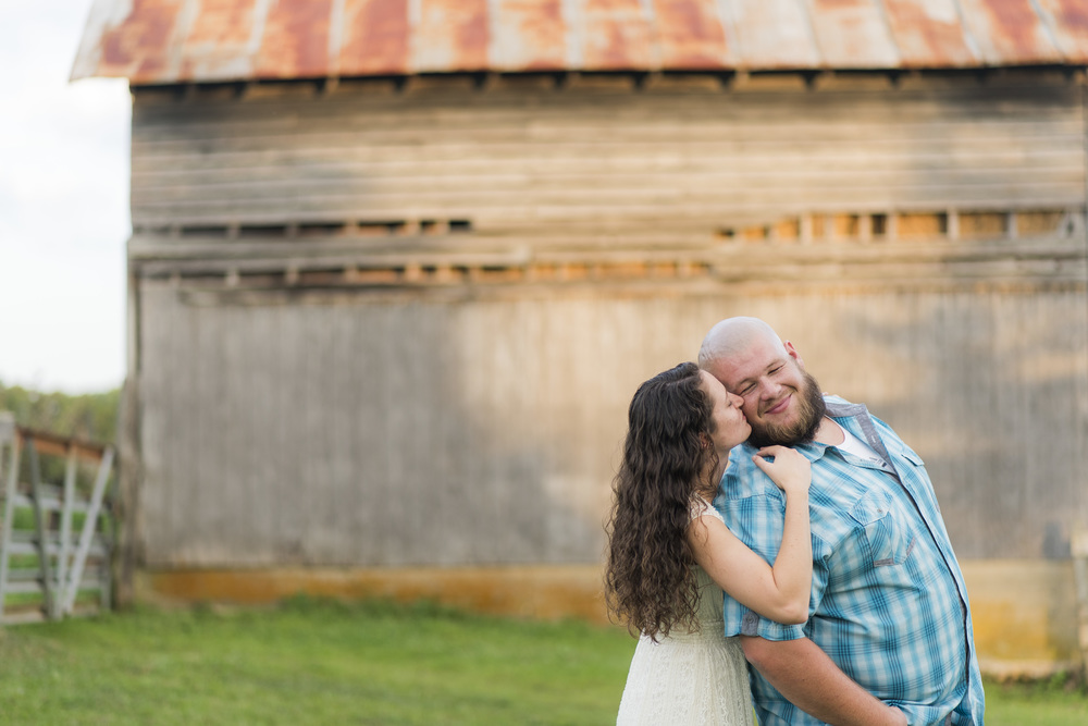 Engagement_session_farm_ranch_country_dance_ballet_lift_altavista_Lynchburg_VA_Photos20150821_0511.jpg