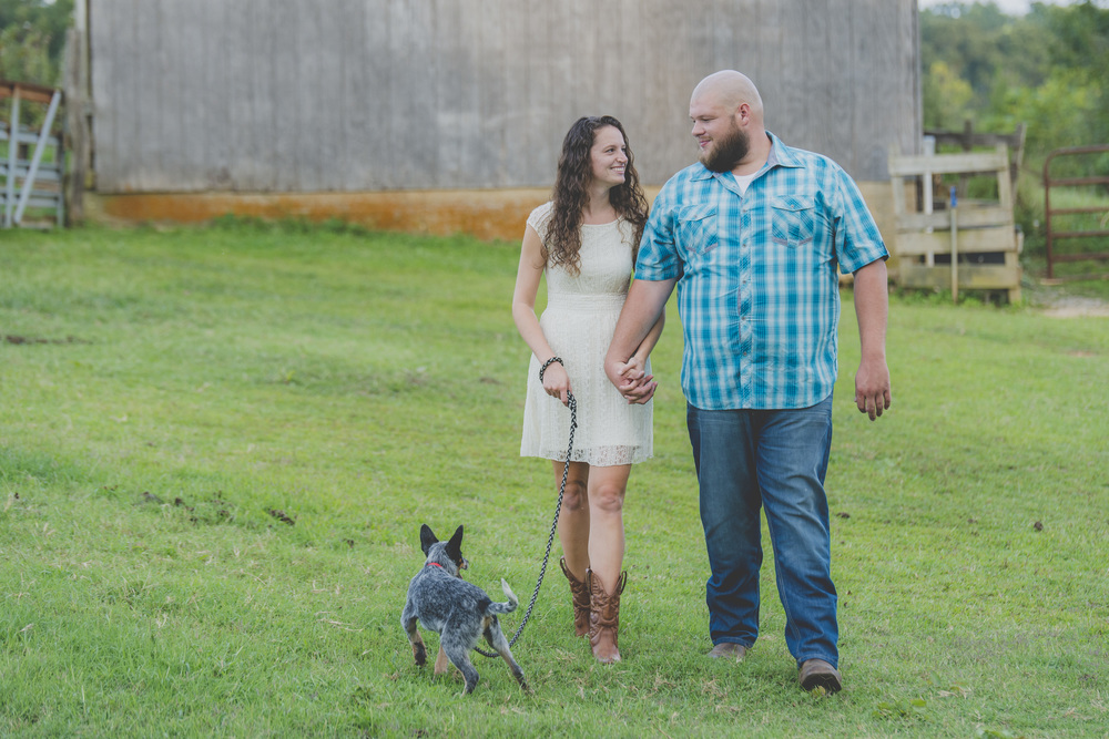 Engagement_session_farm_ranch_country_dance_ballet_lift_altavista_Lynchburg_VA_Photos20150821_0512.jpg