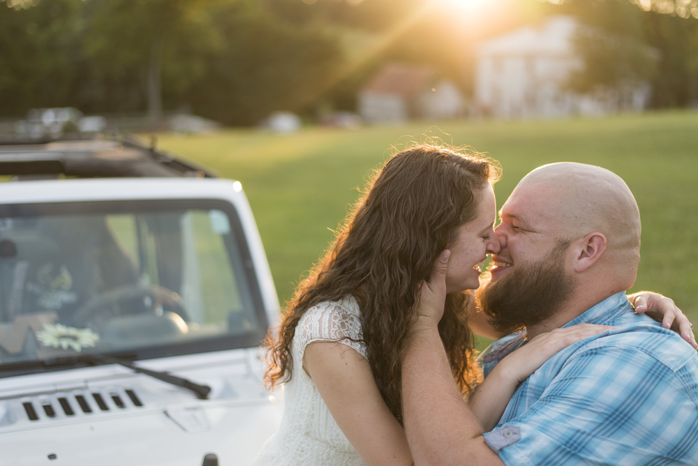 Engagement_session_farm_ranch_country_dance_ballet_lift_altavista_Lynchburg_VA_Photos20150821_0520.jpg