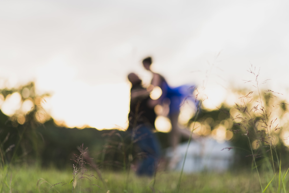 Engagement_session_farm_ranch_country_dance_ballet_lift_altavista_Lynchburg_VA_Photos20150821_0523.jpg