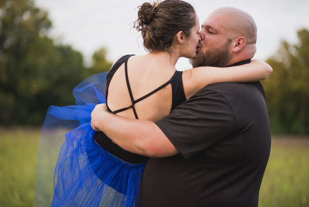 Engagement_session_farm_ranch_country_dance_ballet_lift_altavista_Lynchburg_VA_Photos20150821_0532.jpg