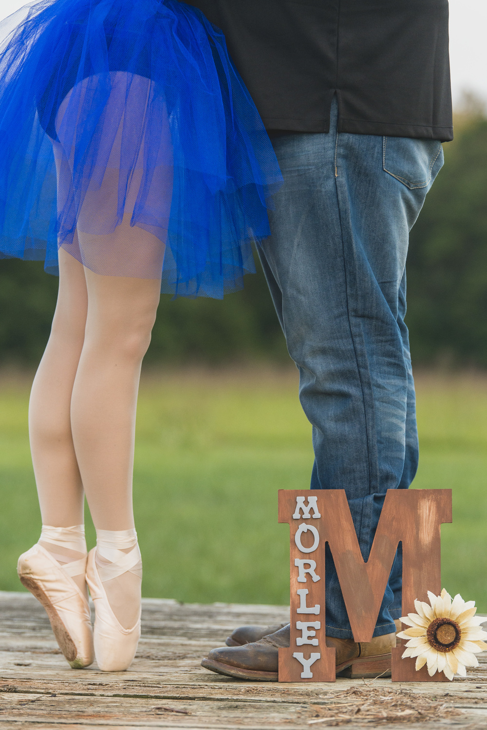 Engagement_session_farm_ranch_country_dance_ballet_lift_altavista_Lynchburg_VA_Photos20150821_0534.jpg