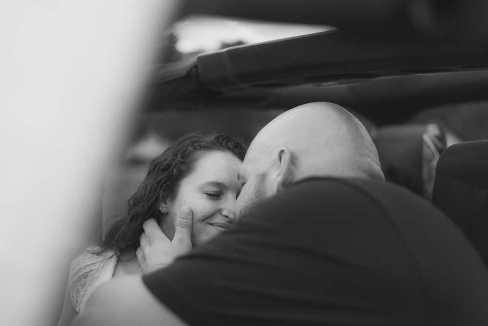 Engagement_session_farm_ranch_country_dance_ballet_lift_altavista_Lynchburg_VA_Photos20150821_0536.jpg