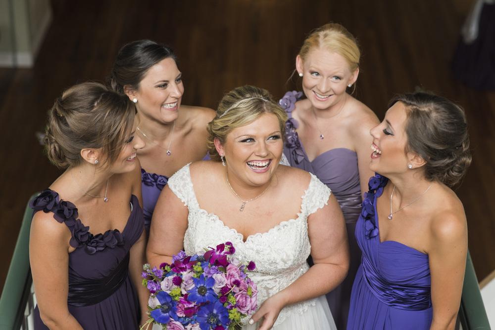 Lynchburg_VA_Wedding_Tresca on 8th_Downtown_Purple_elegant_Photos866.jpg