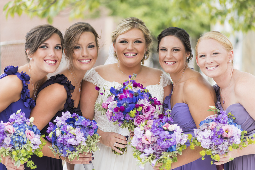 Lynchburg_VA_Wedding_Tresca on 8th_Downtown_Purple_elegant_Photos868.jpg