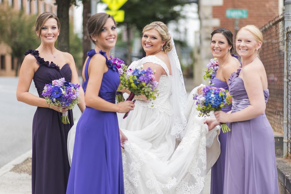 Lynchburg_VA_Wedding_Tresca on 8th_Downtown_Purple_elegant_Photos872.jpg