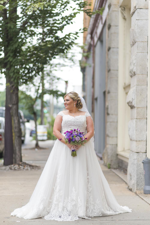 Lynchburg_VA_Wedding_Tresca on 8th_Downtown_Purple_elegant_Photos874.jpg