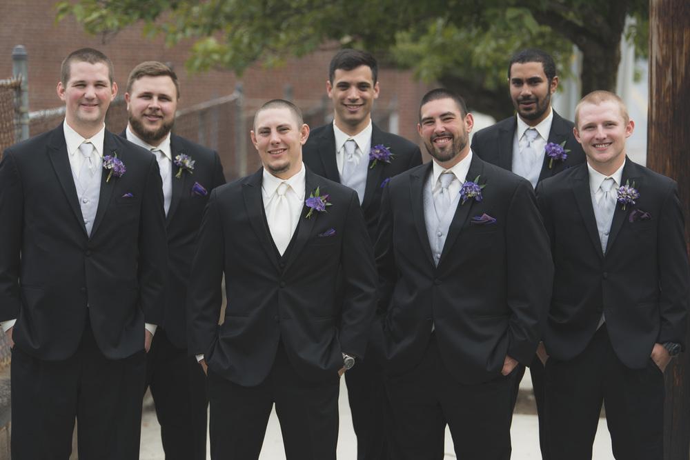 Lynchburg_VA_Wedding_Tresca on 8th_Downtown_Purple_elegant_Photos876.jpg