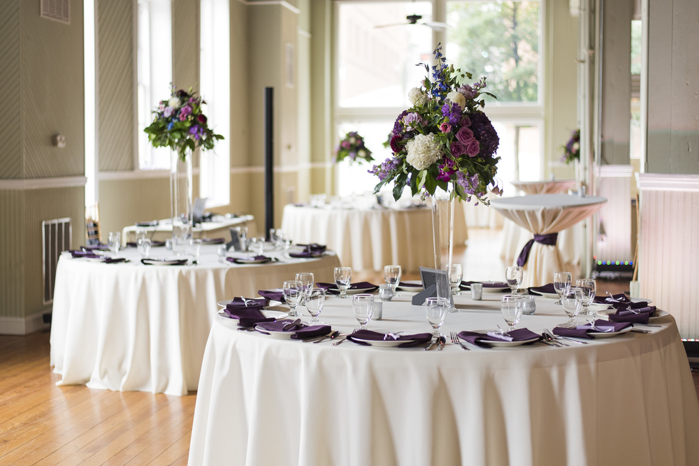 Lynchburg_VA_Wedding_Tresca on 8th_Downtown_Purple_elegant_Photos877.jpg