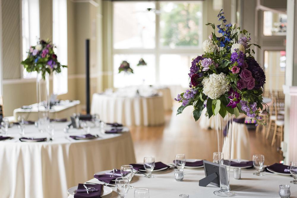 Lynchburg_VA_Wedding_Tresca on 8th_Downtown_Purple_elegant_Photos878.jpg