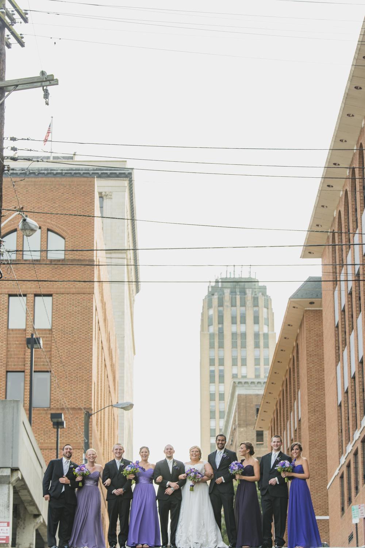 Lynchburg_VA_Wedding_Tresca on 8th_Downtown_Purple_elegant_Photos894.jpg