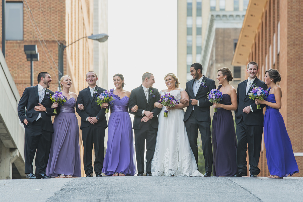 Lynchburg_VA_Wedding_Tresca on 8th_Downtown_Purple_elegant_Photos893.jpg