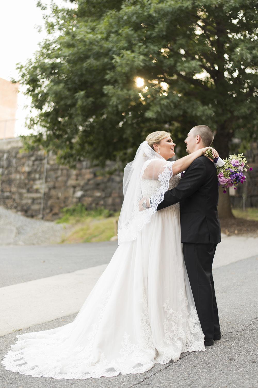 Lynchburg_VA_Wedding_Tresca on 8th_Downtown_Purple_elegant_Photos898.jpg