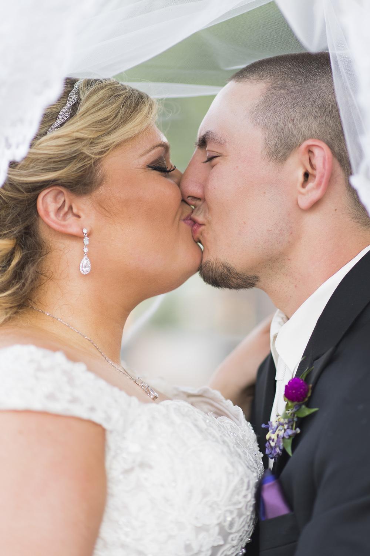 Lynchburg_VA_Wedding_Tresca on 8th_Downtown_Purple_elegant_Photos901.jpg