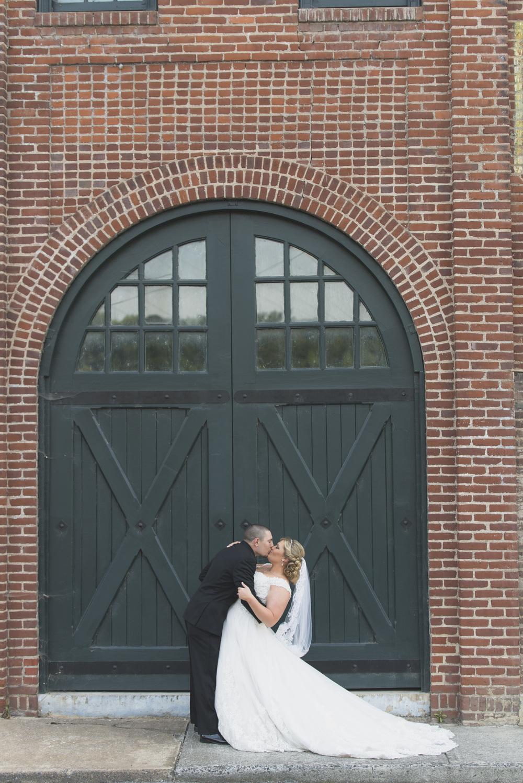 Lynchburg_VA_Wedding_Tresca on 8th_Downtown_Purple_elegant_Photos904.jpg
