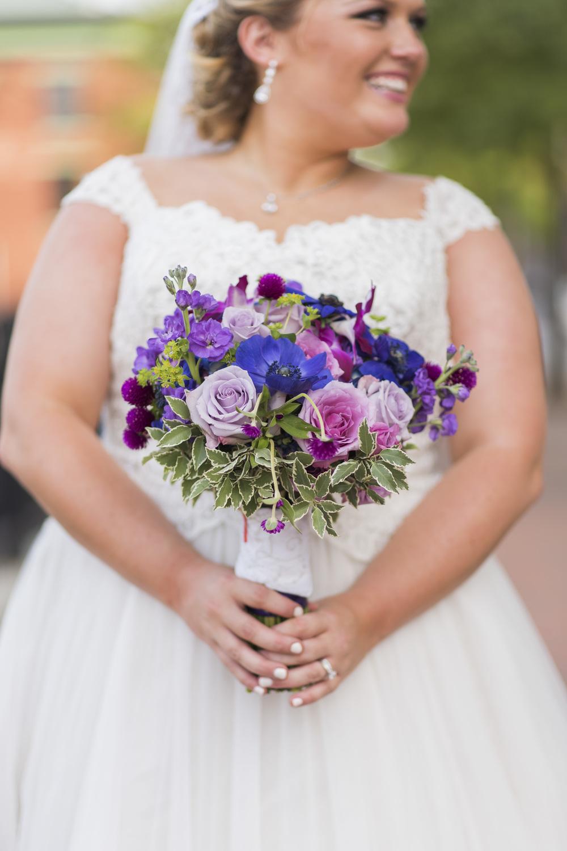 Lynchburg_VA_Wedding_Tresca on 8th_Downtown_Purple_elegant_Photos907.jpg