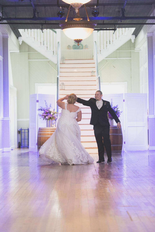 Lynchburg_VA_Wedding_Tresca on 8th_Downtown_Purple_elegant_Photos911.jpg
