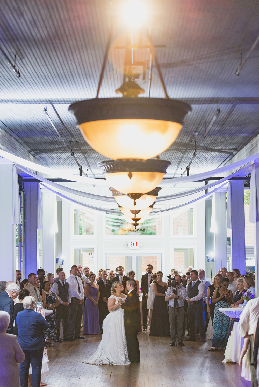 Lynchburg_VA_Wedding_Tresca on 8th_Downtown_Purple_elegant_Photos915.jpg