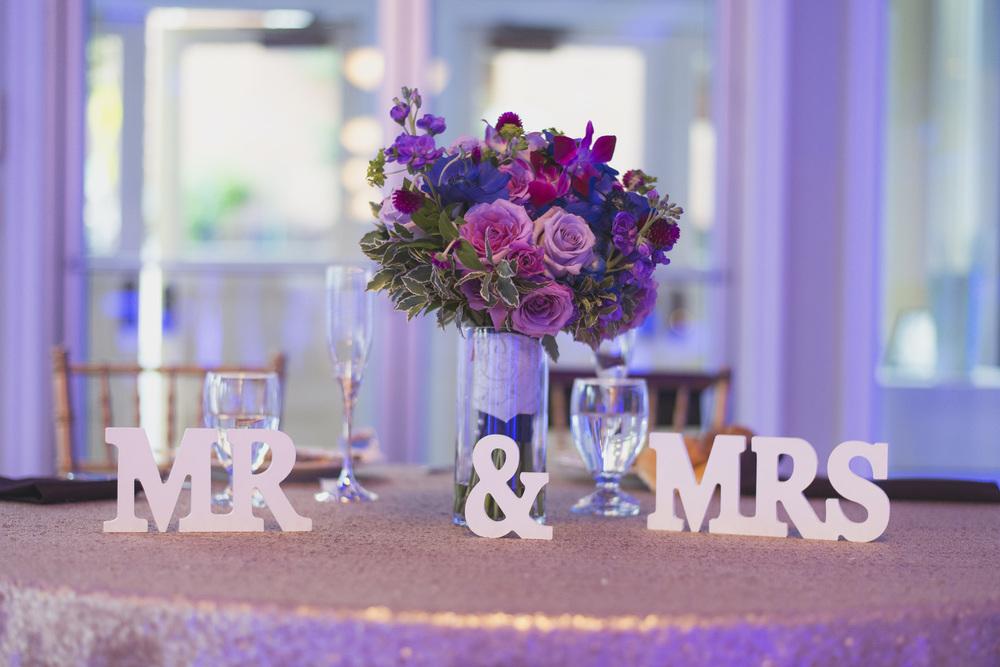 Lynchburg_VA_Wedding_Tresca on 8th_Downtown_Purple_elegant_Photos918.jpg