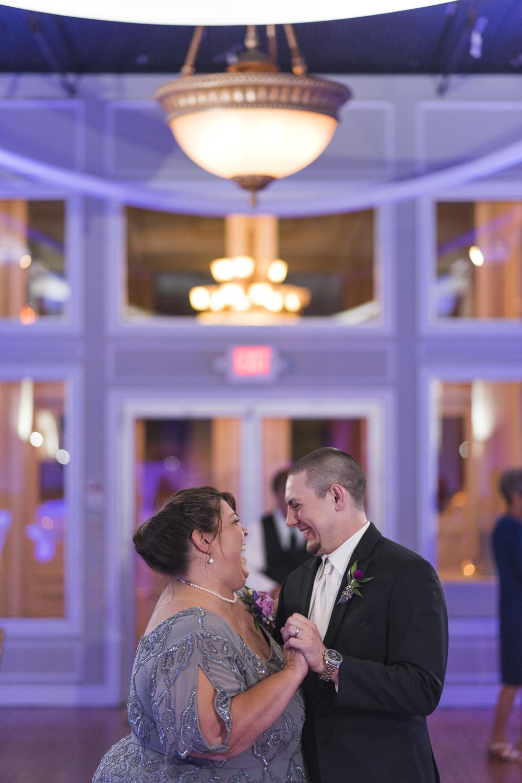 Lynchburg_VA_Wedding_Tresca on 8th_Downtown_Purple_elegant_Photos928.jpg