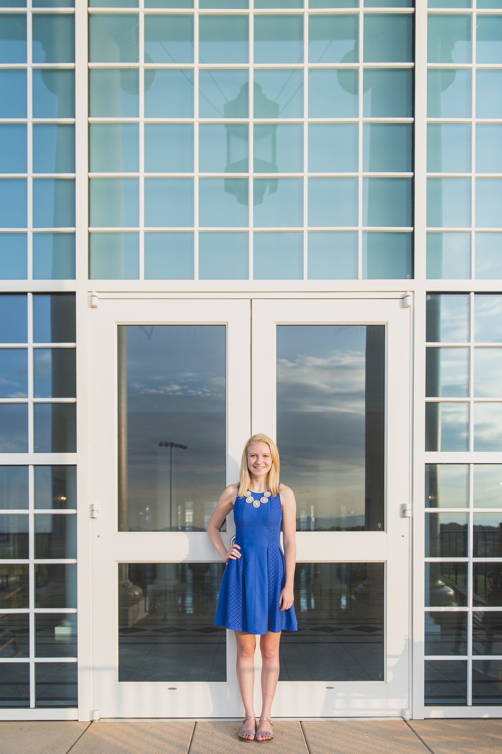 Senior_Session_Class_2016_cheerleading_VA_photos20150831_0569.jpg