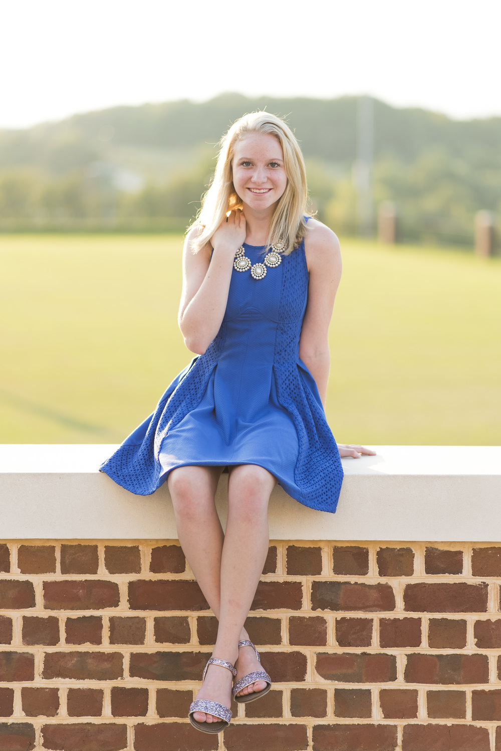 Senior_Session_Class_2016_cheerleading_VA_photos20150831_0571.jpg